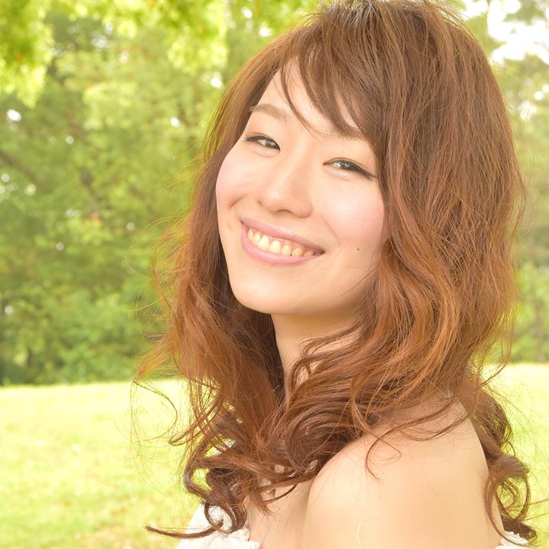 スタイル 美容室 happy ハッピー 埼玉県久喜市のヘアサロン 久喜駅